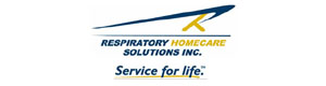 Respitory Homecare Solutions Inc.